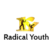 Radical Youth
