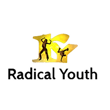 Radical Youth