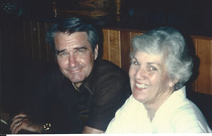Bob and Joan Ganse.jpg