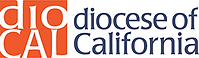 diocal_logo.png