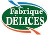 Fabrique-Delices.png