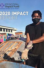 EIF-Impact-Report-2020-cover.jpg