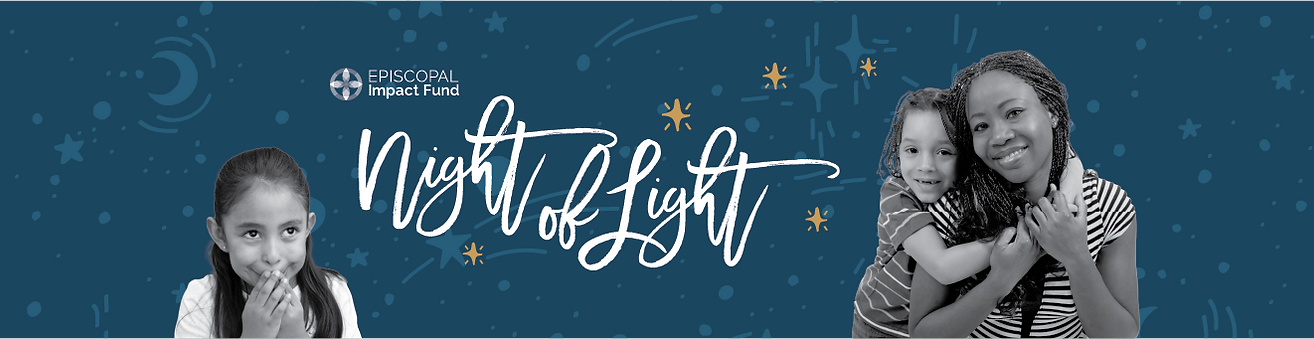 night-of-light-2021-landing-page-header.png