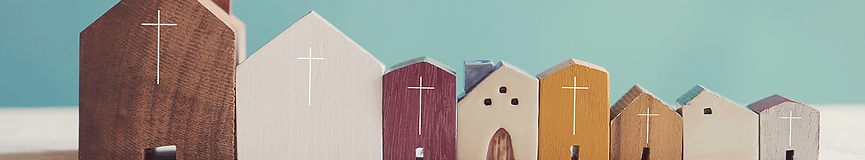 congregations-header.png