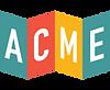 ACME-logo.png