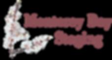 Monterey Bay Logo.png