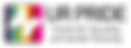 UR Pride Logo-01.png