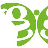 csm_Logo_2018_info_26e9f8c338.png