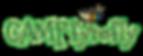 Camp fYrefly Logo-01.png