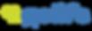 logo_2golife_pos_rgb.png