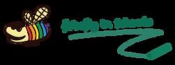 fYrefly in Schools Logo-01.png