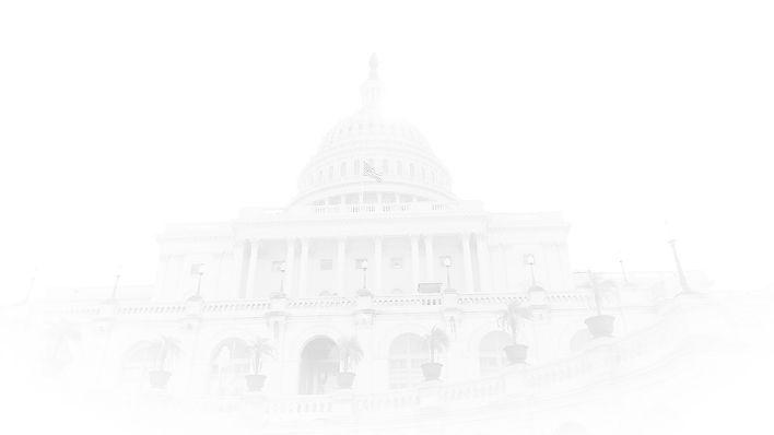 united-states-capitol-1675539_1920_edite