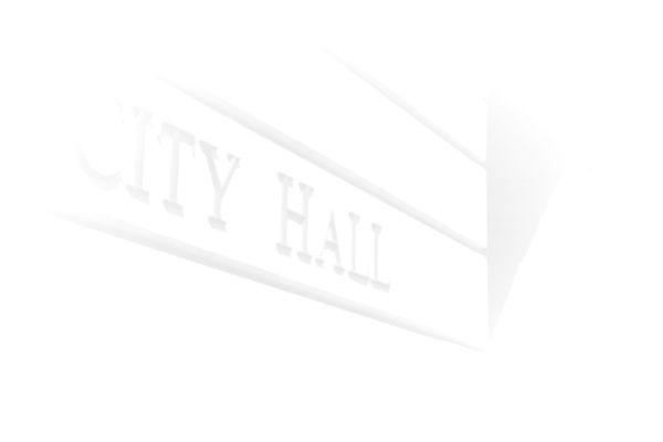 city-hall-719963_1920_edited_edited_edit