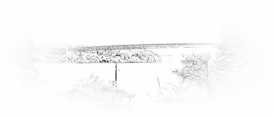 narrows-bridge-4765858_1920_edited_edite
