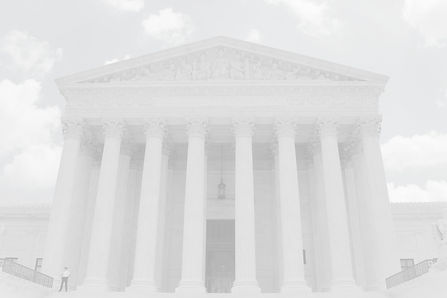 supreme-court-building-1209701_1920_edit