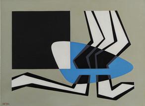 Jean RETS (1966)
