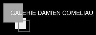 Galerie logo Noir.png