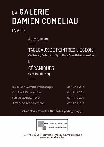 Invitation finale 2_2.jpg