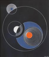 Jean RETS (1969)