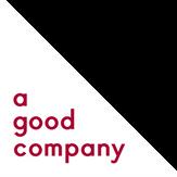 A Good Company