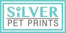silver pet prints.jpg