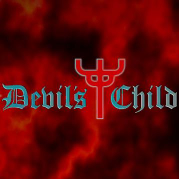 devils child.png