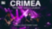 CRIMEA EVENT.png