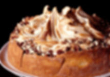 Praeline Pie 1_edited.jpg