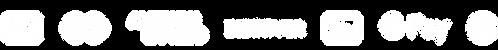 Payment-logos-horizontal.png