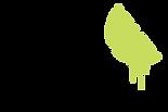 Fresh Made Image Logo.png