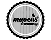 Fresh Made Image Client - Maven