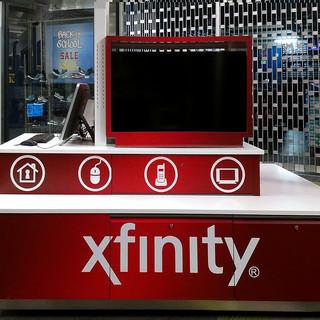 xFinity RMU Print & Wrap