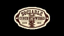 Sociable-Cider.png