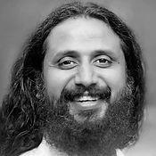 Swamiji BW.jpeg