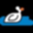 SLCoFairGraphics_Duck.png