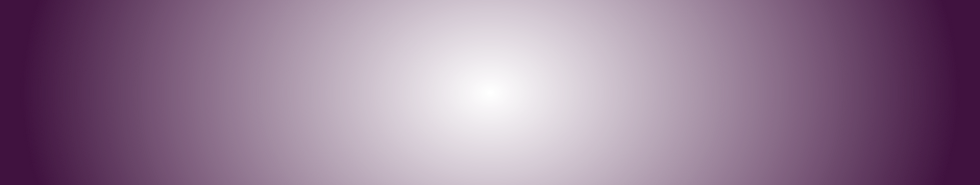 גרדיאנט סגול כהה-01.png