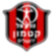 logo2015site-header-01.png