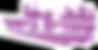 לוגו עומדים ביחד - Copy.png