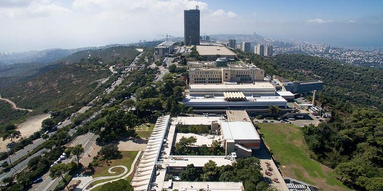 אוניברסיטת-חיפה.JPG-3.jpg