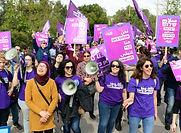 להיות תנועת שלום סוציאליסטית: המאבק בסיפוח והדרך קדימה