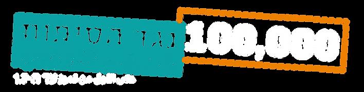 100000 נגד הסיפוח-03.png