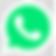 WhatsApp_logo_icon-56px.png