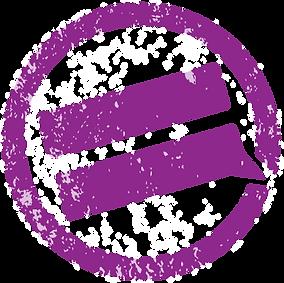 logo stamp-01.png