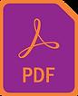PDF_file_icon_orange-01.png