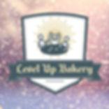 Level Up Bakery Logo.jpg