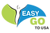 logo_fehér_hatterre(RGB)-webre.png