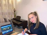 Ioana signing.jpeg