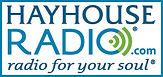 Hay-House-Radio-Logo.jpg
