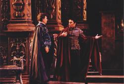 Romeo et Juliette - Gounod