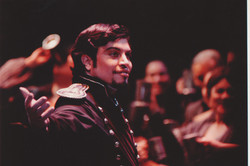 Fausto - Gounod